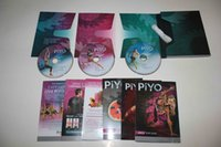 Wholesale Chalene Johnson s PiYo Base Kit DVD Workout with Exercise Videos Fitness Tools and Nutrition Guide
