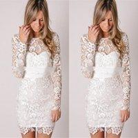 Cheap Mini Prom Dress 2015 Best Long Sleeve Dresses