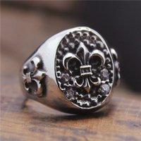 Cheap Stones Ring For Men Ring Best cool Stones Ring For Men