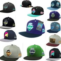 Cheap 2014 New Arrival Pink Dolphin Snapbacks Hats Hip Hop Street Wear Adjustable Snapback Hat Cap