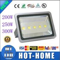 best led landscape lighting - best sale Led Spot Flood Lights W W W Outdoor Led Floodlights Landscape Lighting Waterproof IP65 AC V Aluminum