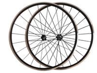 Wholesale g Kinlin XR200 alloy wheelset mm clincher wheels