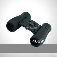 best compact binoculars - Best Selling X21 Compact Folding Pocket Binoculars D0821BU for Hunting Camping Entertainment