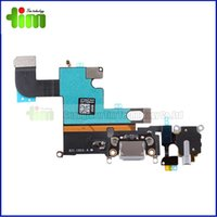 best iphone dock - Best Quality For iPhone iphone plus Charging Port Dock Connector Charger Flex Cable Replacement