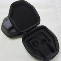 Wholesale 2015 Camera Video Bag for Gopro Small Storage Bags EVC Protective Cameras Protector Case Mini Cute Hero SJ4000 Waterproof