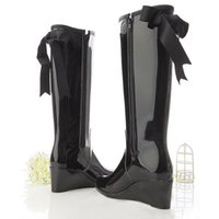 Girls Rain Boots Sale UK | Free UK Delivery on Girls Rain Boots ...