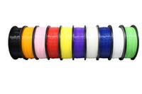 Wholesale Factory Direct Sales D Printer Filament KG PLA mm