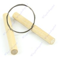Wholesale Hot Sell Wire Clay Cutter For Fimo Sculpey Plasticine Cheese Pottery Tool Ceramic Dough