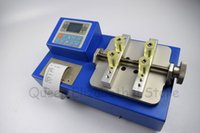Wholesale 3NM Bottle Cap Torque Meter Printer Type