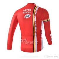 Wholesale 2015 MOLTENI cycling jersey two style cycling clothing ropa ciclismo cycling clothes China maillot ciclismo MTB bike racing
