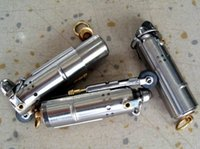 antique kerosene lighter - imco Old fashioned kerosene antiques lighter