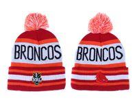 beanies on sale - new Beanies Cheap Pom Pom Beanies Skull Caps Brand Winter Caps Knitted Beanie Hat Mens Beanies Women Beanie Hats all NRL Beanies On Sale