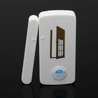 Wholesale A88 GSM Wireless Window Door Entry Burglar Security System Magnetic Sensor Alarm