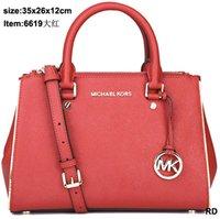 Totes designer handbags - women bags handbags women famous brands women messenger bag designer handbags high quality