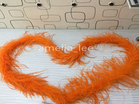 ostrich feather boas - Price Ostrich Feather Boas Wedding Feather yards Mutilcolor Color Wedding Centerpieces Party Decor