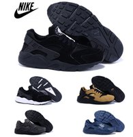 hair fall - Nike Air Huarache Reversed Hair Shoes Nike Running Shoes Men Athletic Sport Shoes Discount Sneakers Top Selling size