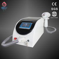 Wholesale How keyword nd yag laser machine yag laser tattoo removal chinese laser nd yag laser price new arrivals