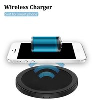 Cheap wireless charger Best mini wireless charger pad