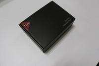 best hd tuner - Mag Function IP TV BOX Media Streamer Full HD TV WiFi Antenna included Best IPTV box