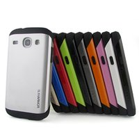 Cheap TPU Cell Phone Covers Best Cheap Phone Cases