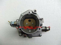 Wholesale GENUINE CARBURETOR FOR ROBIN RGV12100 GENERATOR FREE POSTAGE CHEAP GENSET CARB CHEAP CARBURETOR REPLACEMENT SUBARU PARTS