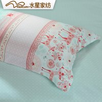 Cheap sanding bedding Best cover bed