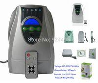 aquarium ozonizer - Portable Aquarium Ozone Generator Air purifier mg Ozonizer For drinking Water Ozonator V V