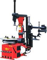 tire changer - Automatic Tire Changer Tyre Changer XR R factory supply
