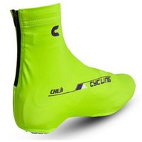 Wholesale Pro Team Cycling Shoe Sport Cover Green Mountian Bike Shoe Cover Ciclismo Racing Bicycle Cycle Shoe Cover