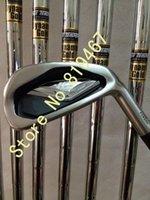Cheap Wholesale cheap irons onl Best s - Find best golf clubs