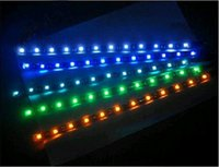 Cheap led light Best waterproof light