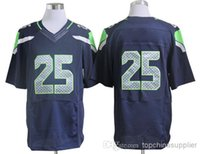 Cheap Football Jerseys Best Men Short Football Jerseys