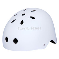 children bmx bicycle - Child Bicycle Helmet Safety Mountain Road Bike Helmet For Skating Skateboard Climbing MTB BMX Cycling Helmet