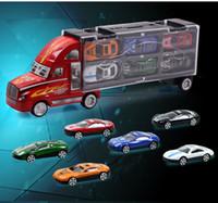 Wholesale 2016 Kids Toys New Baby Toys Hotwheels Toy Cars Brinquedos Hot Wheels Miniaturas Hot Sell WJ04 Juguetes Car