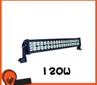 Cheap DHL free shipping High quality high power LED strip lamp of 120 w LED lamp roof engineering