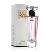 agent - Brand genuine lasting light fragrance perfume factory direct agent a generation of fat provides packet