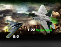 3d rc helicopter - X31 X Series G CH F Scale Stealth Fighter RC Helicopter Flying Toys RC Quadcopter Military Aeromodelo D Remote Control Rc Plane DHL