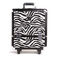 Cheap case capsule Best trolley rucksack