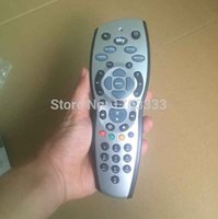 Wholesale GENUINE SKY PLUS HD REV TV REPLACEMENT Remote Control NEW