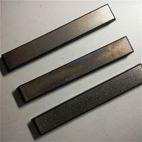 apex diamonds - Yijian Diamond Whetstone Edge Grit mm For Apex sharpener
