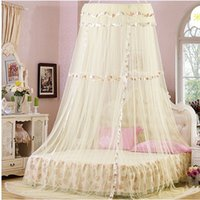 Cheap curtain product Best net yarn