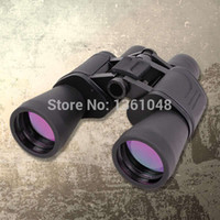 60x90 binoculars - New High Definition x90 Zoom Outdoor Camping Monocular Telescope Binoculars