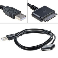 barnes noble nook - High quality ft Replacement USB Data Charger Cable Cord For Barnes Noble Nook HD Tablet