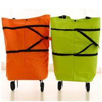 Cheap Shopping Bags Best wheel bag