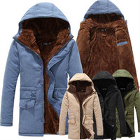 best place to buy winter coats canada – Solution Evolution Youth ...