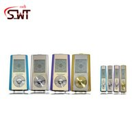 Wholesale Mini pro tens massager with nice packing and good quality