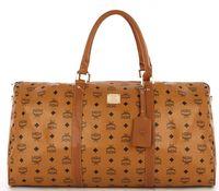 brand handbag - Hot mcm totes bags handbags for women top quality brand MCM ladies pu leather bag shoulder bags colors factory price