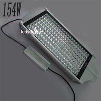 Cheap E40 led street light Best 85-265V IP65 led street