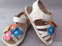 Wholesale Brand New Girl s shoe