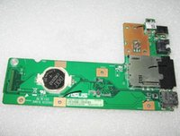 asus wlan - Power board usb WLAN adapter for asus a52j k52j k52d series k52jv k52jr k52jc k52dr k52dy laptop